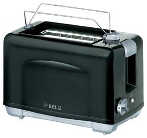 Мультиварка Kelli KL-5050